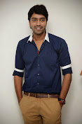 Allari Naresh stylish photos-thumbnail-6