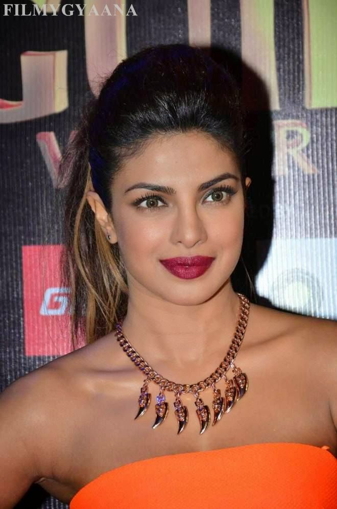 Priyanka Chopra Gorgeous Stills