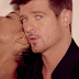 Music: Robin Thicke's Blurred Lines