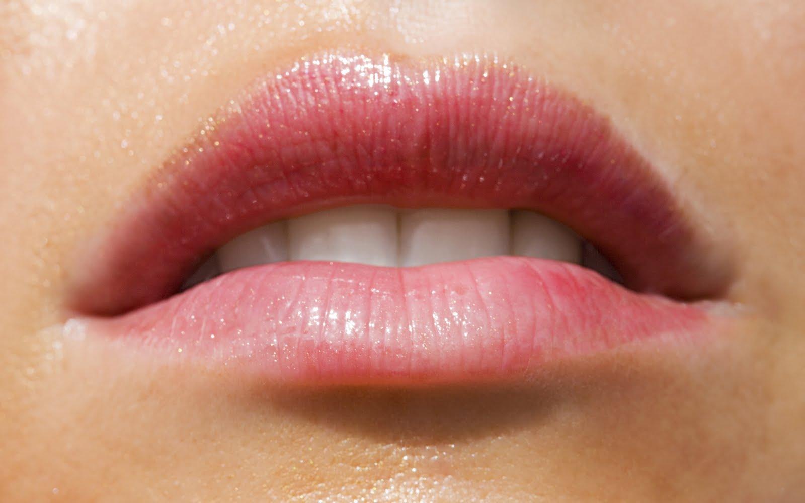 Прыщик половые губы 27 фотография