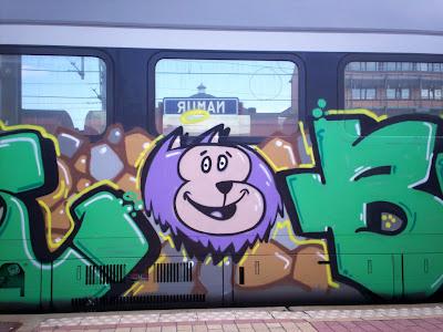 end2end train