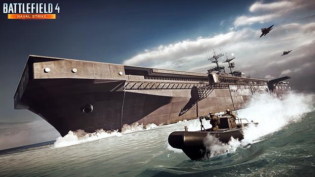 Resultado de imagem para Naval Strike