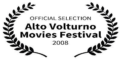 ALTO VOLTURNO MOVIES FESTIVAL (ITALY)