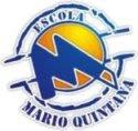 Escola Mario Quintana