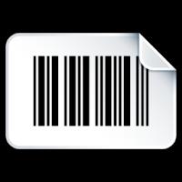 Font Barcode