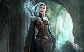 #5 Dragon Age Wallpaper