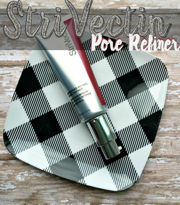 StriVectin Pore Refiner