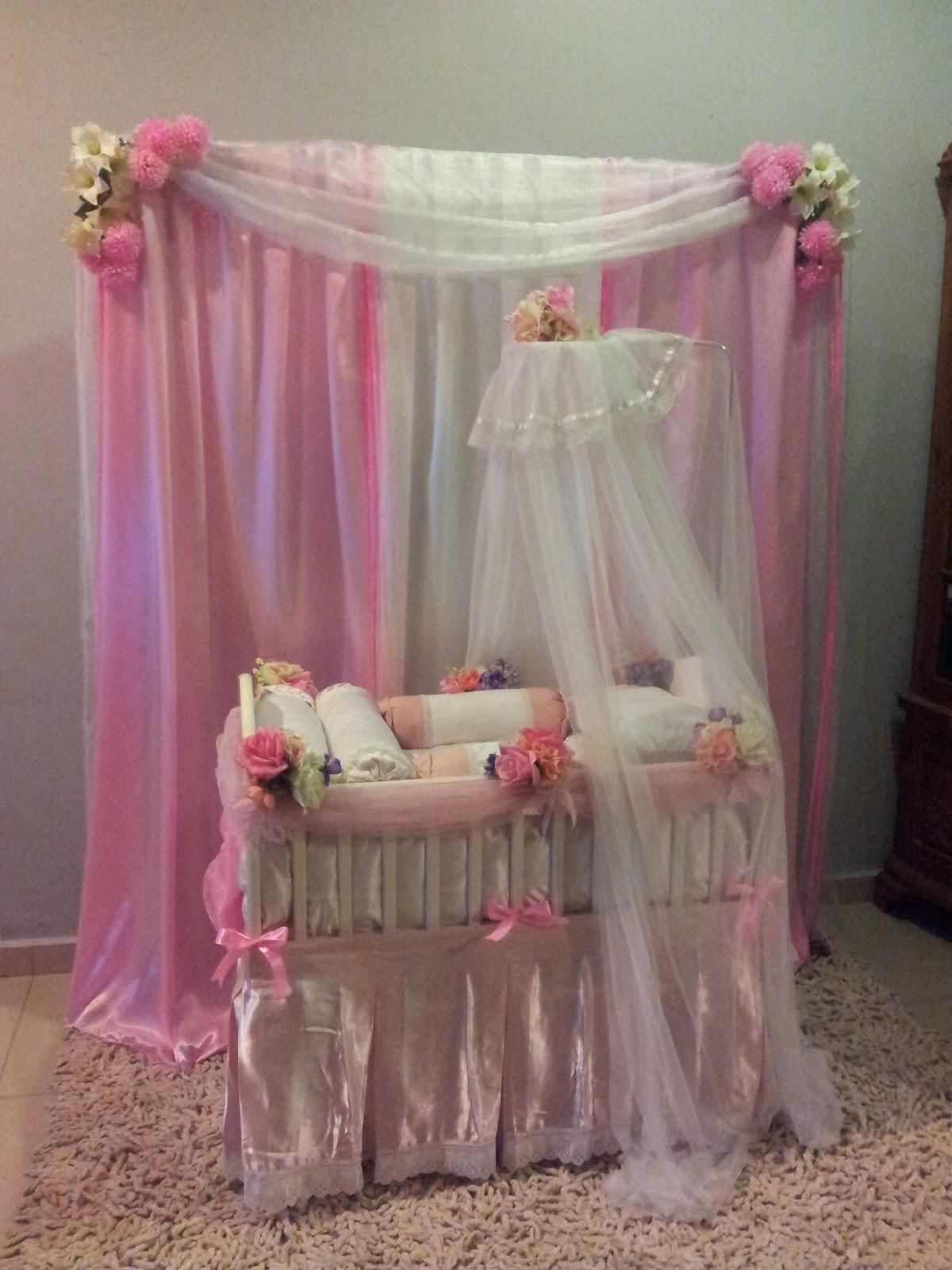 Online gift shop by sweet 39 n 39 rosy innovatif kraf aqiqah for Idea doorgift untuk aqiqah