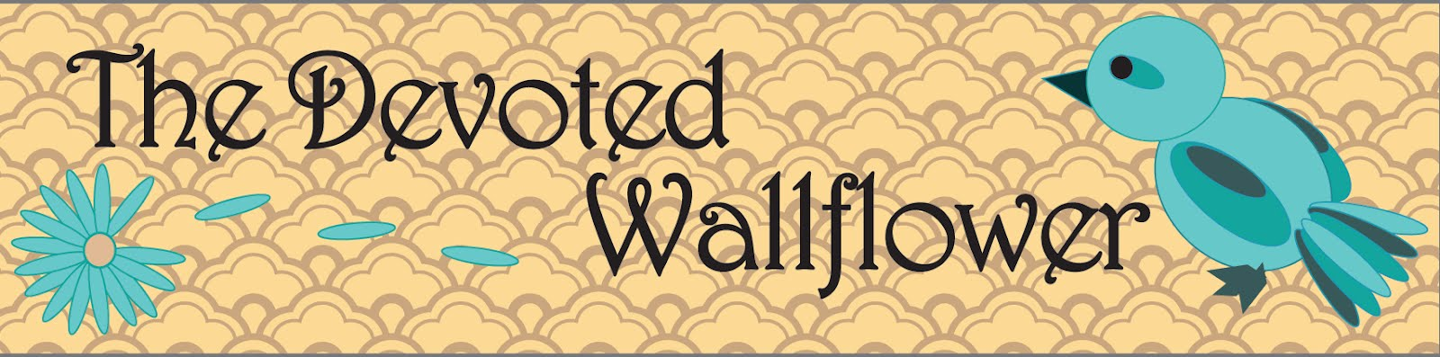 The Devoted Wallflower
