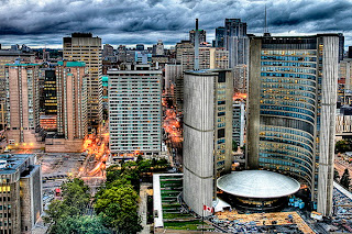 cityhall toronto, cityhall,canada pics,pics
