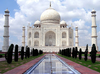 same day taj mahal tour, agra tour, agra tour packages, agra one day tour