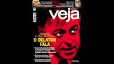 Ex-diretor da Petrobrás preso pela Policia Federal revela contrato com Organizações Globo.