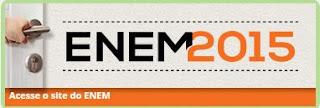 http://enem.inep.gov.br/participante