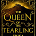 "Pensieri e Riflessioni su ""The Queen of the Tearling"" di Erika Johansen"