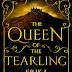 """Pensieri e Riflessioni su """"The Queen of the Tearling"""" di Erika Johansen"""
