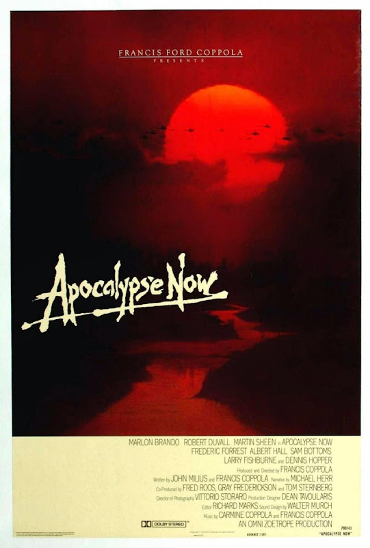 Apocalypse Now [1979] [BBRip] [Subtitulada]
