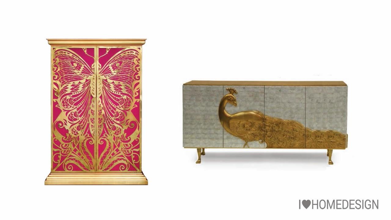Animals In Interior Design Design Love Blog