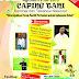 Caping Tani