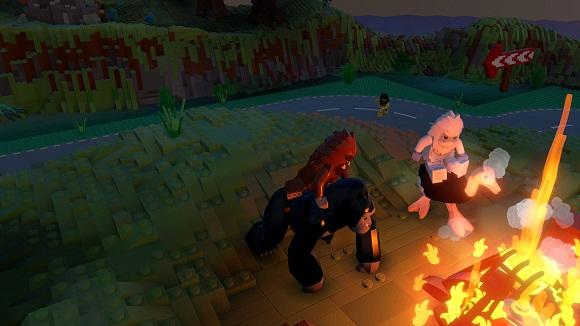 lego-worlds-pc-screenshot-dwt1214.com-4