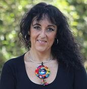 Karina Crespo, Argentina