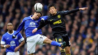 Ryo Miyaichi será operado tras lesionarse en la FA CUP. Arsenal FC, opinión, análisis, noticias