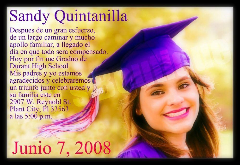 Decoracion De Folder Para Graduacion De Kinder | apexwallpapers.com