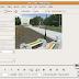 Avidemux Aplikasi Gratis Edit Video Linux
