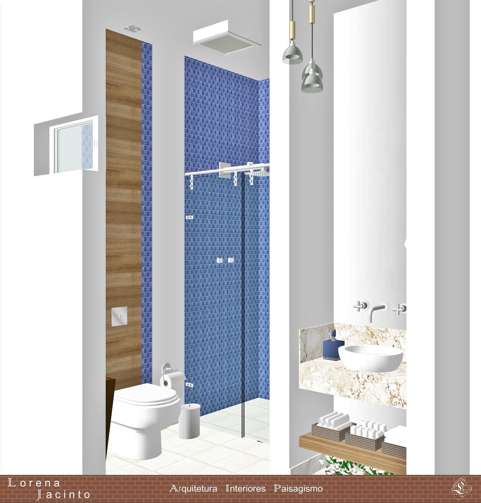 Lorena Jacinto Arquitetura*Interiores*Paisagismo: Banheiro da Piscina  #81503A 1529x1600 Arquitetura De Banheiro Simples