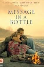 Watch Message in a Bottle (1999) Megavideo Movie Online