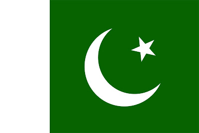 Pakistan Flag Wallpaper 100055 Pakistan Flag, Beautiful Pakistan Flag, Pak Flags, Paki Flag, Pak Flag, Animated Pak Flag,