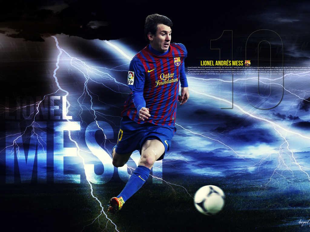 lionel messi lionel messi lionel messi lionel messi lionel messiFootball Player Messi 2013