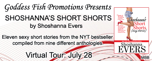 Opinion erotic stories short shorts there