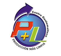 Centro Guatemalteco de Producción Más Limpia