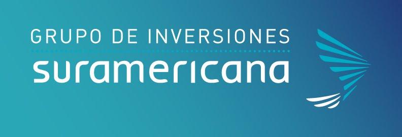 Grupo de inversiones Suramericana