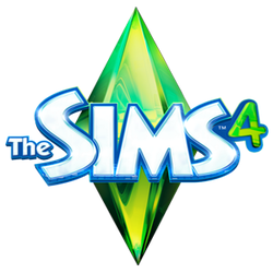 The Sims 4 free download pc game