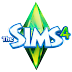 The Sims 4 Game Free Download Full Version