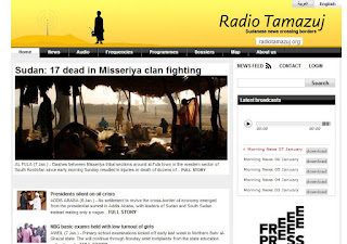 radiotamazuj.org