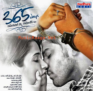 365 Days Telugu Mp3 Songs Download