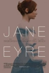 Jane Eyre (2011)