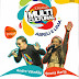 10° Festival Multicultural 2014 Palco Gospel em Abreu e Lima/PE - 22 de Setembro de 2014
