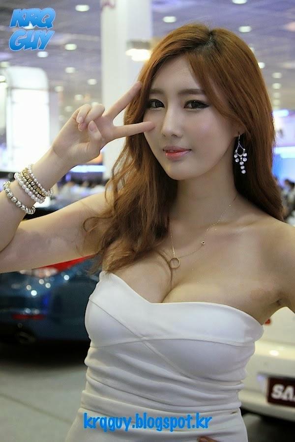 Shin Se-ha photo 010