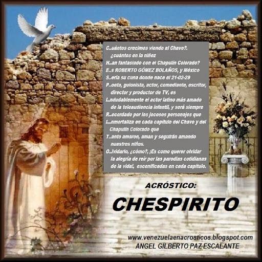 Chespirito.jpg