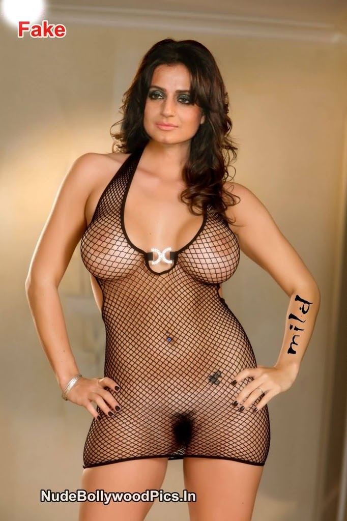 naked sillicone sex doll