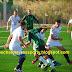 """ΕΠΣΠειραιά:To πρόγραμμα αγώνων του 1ου&2ου ομίλου (Α Κατηγορία) το Σαββατοκύριακο 31/11/13&1/12/13--(Χαραυγή-ΑΕΜοσχάτου στο γήπεδο Κερατσινίου -ΑΓΕΤ Χαραυγής  Σαββάτο 15:00μμ)... Α.Π.Ο Κερατσινίου - Θύελλα Μοσχάτου στο (γήπεδο Κερατσινίου """"Παν. Σαλπέα """" Σαββάτο 15:00μμ))"""