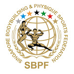 SBPF Official Page