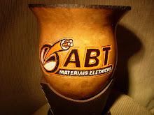 ABT - Materiais Elétricos