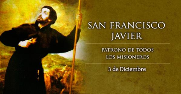 http://ompes.blogspot.com.es/2014/12/san-francisco-javier-y-la-vocacion.html