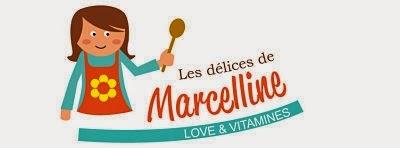 Les Délices de Marcelline