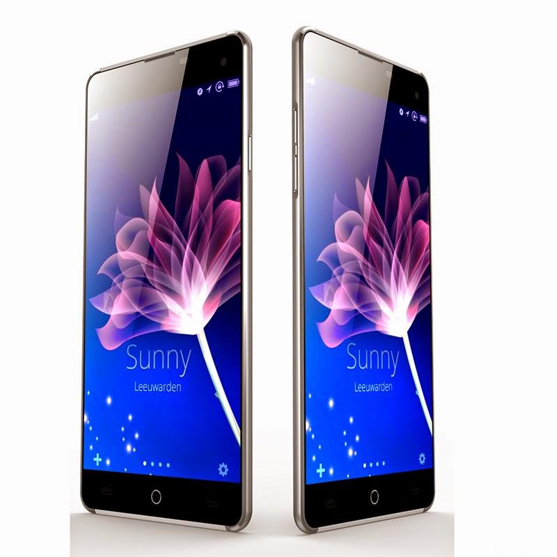 Lenovo P70 review, Lenovo P70 4G LTE, new Android smartphone, Lenovo specification, octa core processor, selfie camera