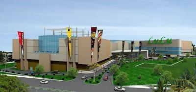 Lulu Mall Cochin Opening